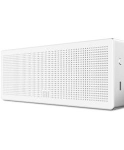 Xiaomi Mi Square Box White