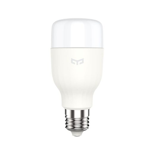 Xiaomi Yeelight Smart Led Bulb (White)