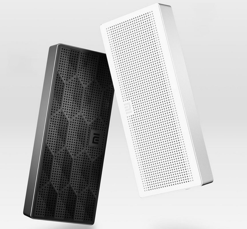xiaomi-mi-square-box-bluetooth-speaker