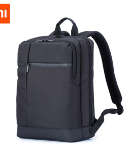 Xiaomi Buisness bag