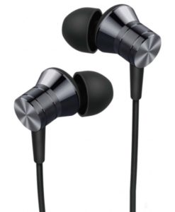 Наушники 1More E1009 Piston Fit In Ear Headphones